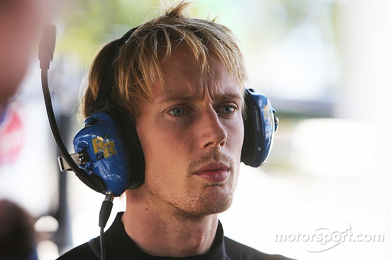 Hartley favourite to replace Gasly at Toro Rosso in Austin