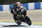 MotoGP 2017: Marc Marquez schwärmt von Johann Zarco