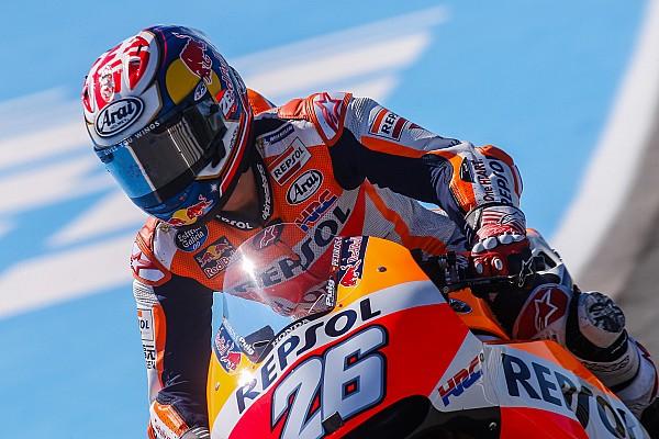 MotoGP Resurrecciones