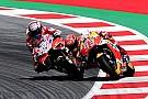 MotoGP 2017: ecco gli orari TV di Sky e TV8 del GP di Gran Bretagna