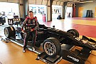 USAC star Chad Boat to race in Indy Lights