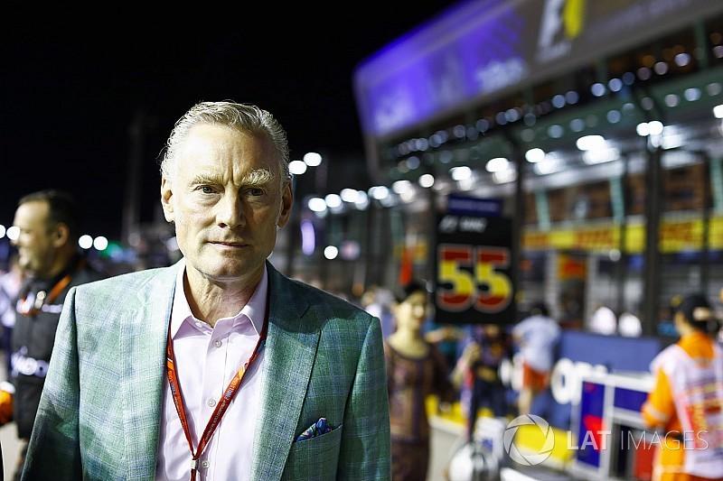 Chefe nega que Liberty queira padronizar a Fórmula 1