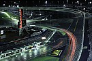 Drivers advocate for NASCAR testing Daytona or Indianapolis road courses