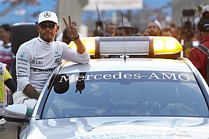 A Mercedes újabb nagy beruházása: jön az új szélcsatorna