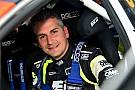 Rudy Michelini torna sulla Skoda Fabia R5 al Rally del Friuli