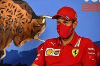 Vettel és Ricciardo is kiálltak a rasszizmus ellen