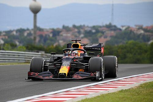 "Macaristan GP organizatörü: ""Sprint yarışı, normal sıralama turlarından daha iyi"""