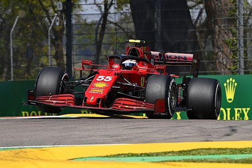 Ferrari может обойти McLaren: вот 6 причин
