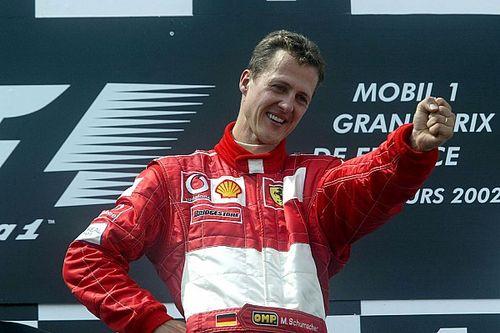 Otros castigados que ganaron una carrera de F1 tras sanción