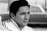 El día que México perdió a su único ganador en Fórmula 1