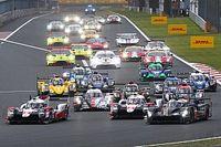 WEC: nel 2021 sei gare, c'è la 6h di Monza a luglio!