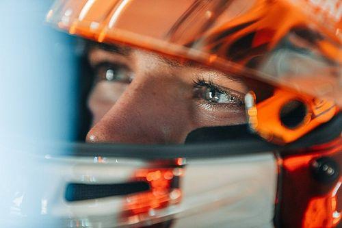 Norris: la curva 1 de Imola, el mejor lugar para progresar