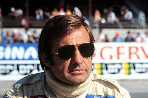 Carlos Reutemann hospitalisé en soins intensifs