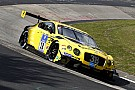 Endurance Bentley to enter third car in Nurburgring 24 Hours