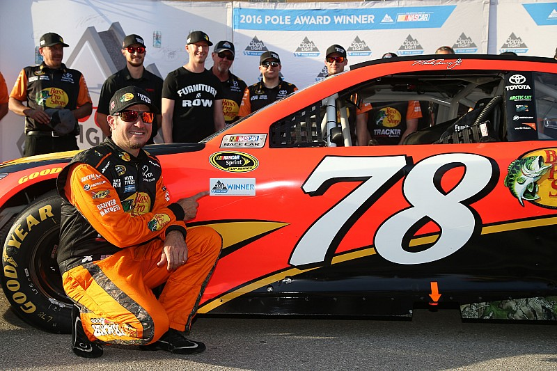 furniture row racing. truex would like to stay with furniture row \ racing