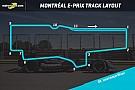 Formula E Montreal layout tipped to challenge Formula E drivers