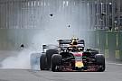 Verstappen has looked