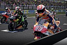 eSports Test - MotoGP 18, pas bien différent de ses prédécesseurs