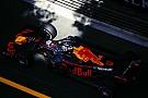 Formula 1 Monaco'da günün pilotu Daniel Ricciardo oldu!
