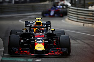 Formula 1 Analysis The two weeks that will define Red Bull's future