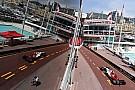 Formel 1 Monaco 2018: Das Qualifying im Formel-1-Liveticker