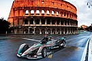 """Di Grassi: """"Le nuove Formula E toccheranno i 300 orari!"""""""