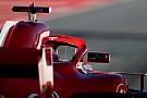 Todt: desconcertado por las críticas al Halo hechas por pilotos de F1