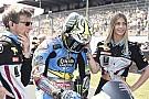 MotoGP Honda laisse échapper Mir, désormais très proche de Suzuki