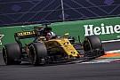 Renault no quiere un motor