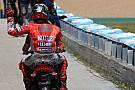 MotoGP-Piloten 2019: Wer schon bestätigt ist, wer zittern muss