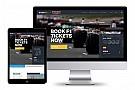 GENEL Motorsport Network, BookF1.com'u bünyesine kattı