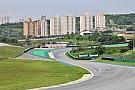 Мерія Сан-Паулу хоче поєднати на Інтерлагосі трасу і житловий район