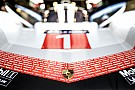 Fórmula 1 Porsche decidirá si entra en F1 tras ver el reglamento de motores de 2021