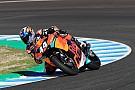 Moto2 Tech 3 vreest overheersing KTM in Moto2