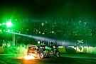 Egyéb autósport Füst, lángok, és persze Ken Block: gigagaléria a GYMKHANA Gridről