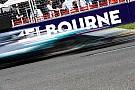 Fórmula 1 Siga a classificação do GP da Austrália em Tempo Real