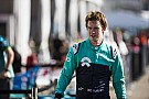 WEC Пилот по развитию McLaren выступит в LMP1 за Manor