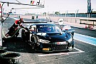 Blancpain Sprint Alex Riberas correrá las Blancpain con WRT Audi