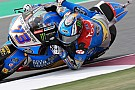 Moto2: Márquez garante pole em Losail; Granado é 30º