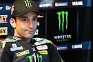 MotoGP Johann Zarco ha scelto: è molto vicino alla firma con la KTM