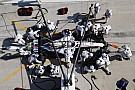 Fórmula 1 Massa acusa a Williams de tener como prioridad el dinero