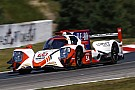 IMSA CTMP IMSA: Braun takes emphatic pole in CORE Oreca