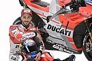MotoGP Dovizioso: Mengulangi 2017 tak cukup untuk gelar