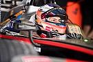 Formel E Gary Paffett: Formel-E-Interesse bei Mercedes hinterlegt