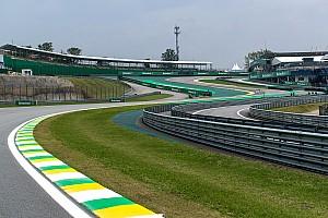 Formel 1 News Nach Raubüberfällen: Motorsport-Weltrat bittet zum Rapport