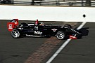USF2000 Kohl to return to USF2000 with Pabst