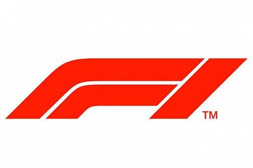 Erklärt: Was das neue Formel-1-Logo aussagen soll