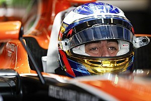 Formel 1 News Alonso: Wechsel zu McLaren war Honda-Einstieg geschuldet