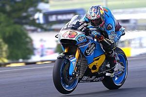 MotoGP Résumé d'essais libres EL1 - Jack Miller survole les essais avec les pneus slicks!