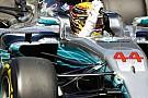 Formula 1 Hamilton: Monaco yarışı tamamen